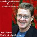 2014 Bishop's Convocation | NTNL.org