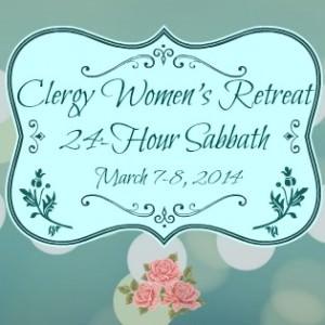 clergywomensretreatsquare