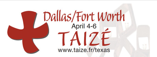 Taize in Dallas