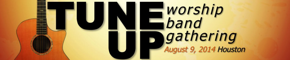 cropped-tune-up-2014-banner1