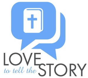 2015 Tri-Synodical: Love to tell the Story