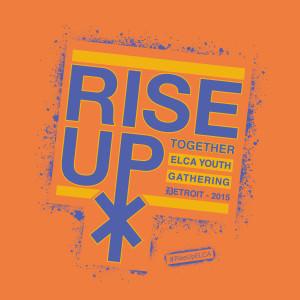 RiseUp Logo (300)