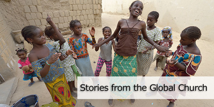ELCA_Global_Church_Sponsoship_BLOG