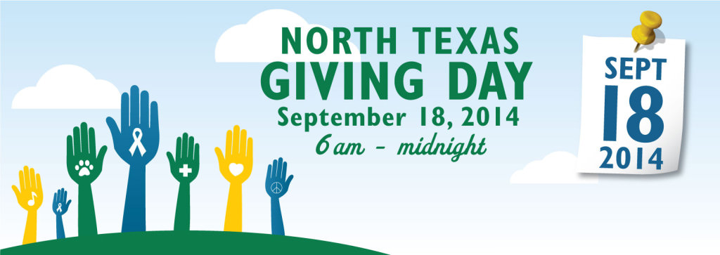 northtexasgivingday-1402672427.9775-facebook-cover-image__2014