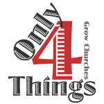 OnlyFourThings-Classic-A2