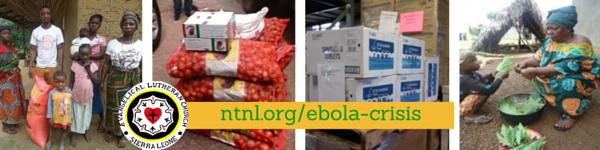Ebola Crisis | NTNL.org/ebola-crisis