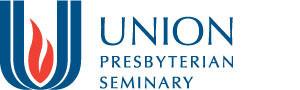 Union Presbyterian Seminary logo