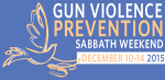 Dec 10-14 gun sabbath blue