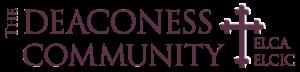 The Deaconess Community ELCA ELCIC
