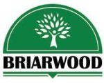 Briarwood Retreat Center logo