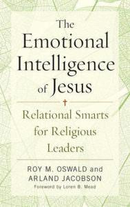 the-emotional-intelligence-of-jesus-roy-m-oswald-arland-jacobson