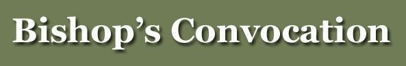 bishops_convocation2016-copy
