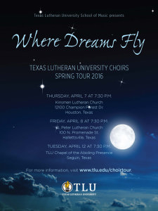 2016-ChoirTour_Flyer-Final-600