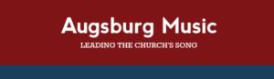 Augsburg-Music-header