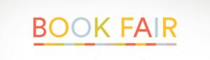 bookfair-header