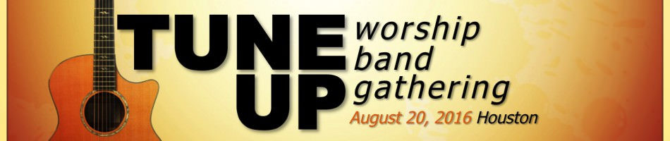 tune-up-banner