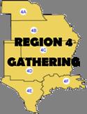 region-4-gathering