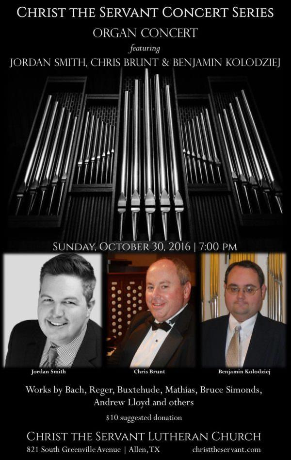 christ-the-servant-allen-organ-concert-oct-30