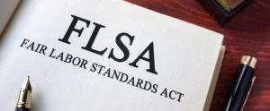 flsa-2016-webinar