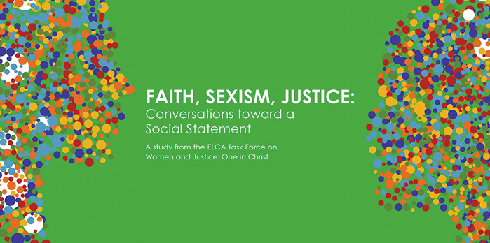 faith-sexism-justice