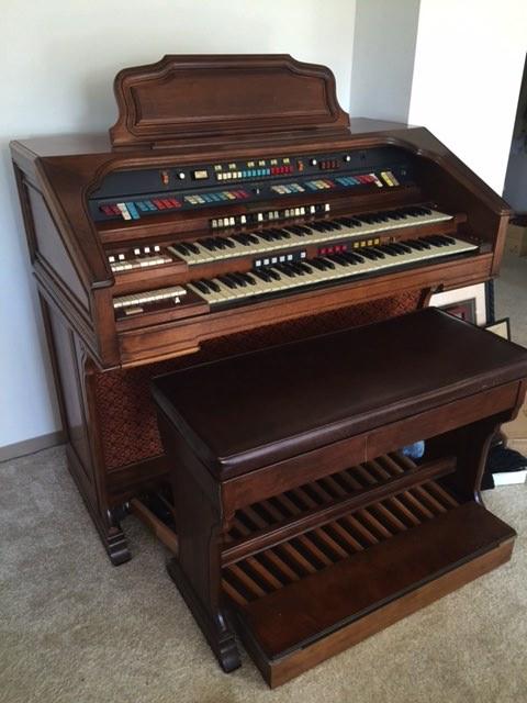 free-organ-criss-forshay