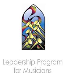 leadership-program-for-musicians