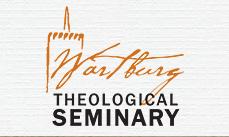 wts-logo