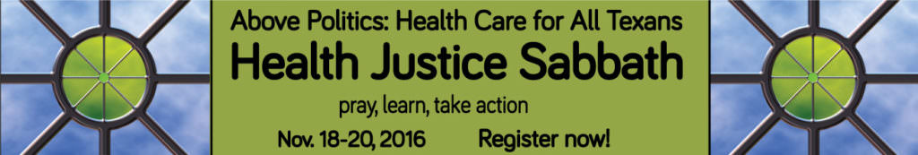 above-politics-health-justice-sabbath-2016