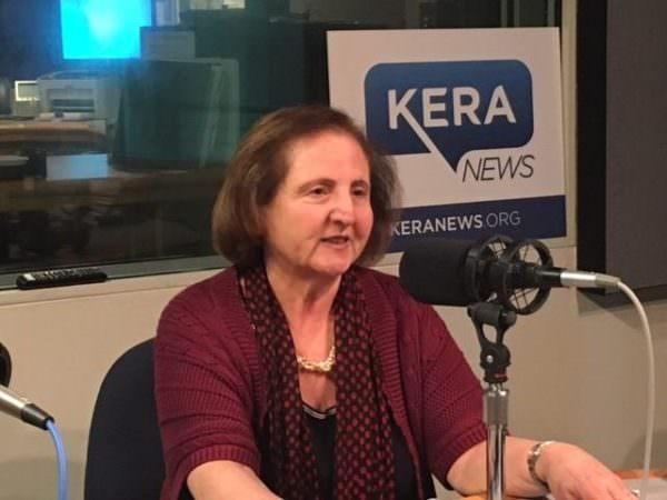 dr-mary-mikhael-ic-krystina-martinez-kera-news