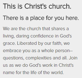 this-is-christs-church-elca