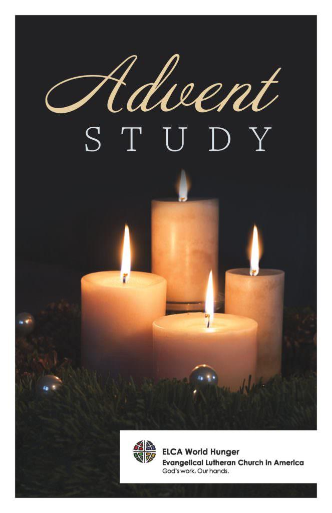 wh_advent-study-2016