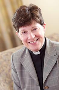 elca_presiding_bishop_elizabeth_eaton