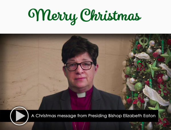 elca-2016-christmas-message-from-bishop-eaton