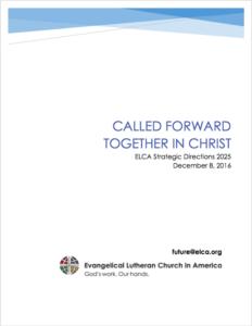called-forward-together-in-christ-elca