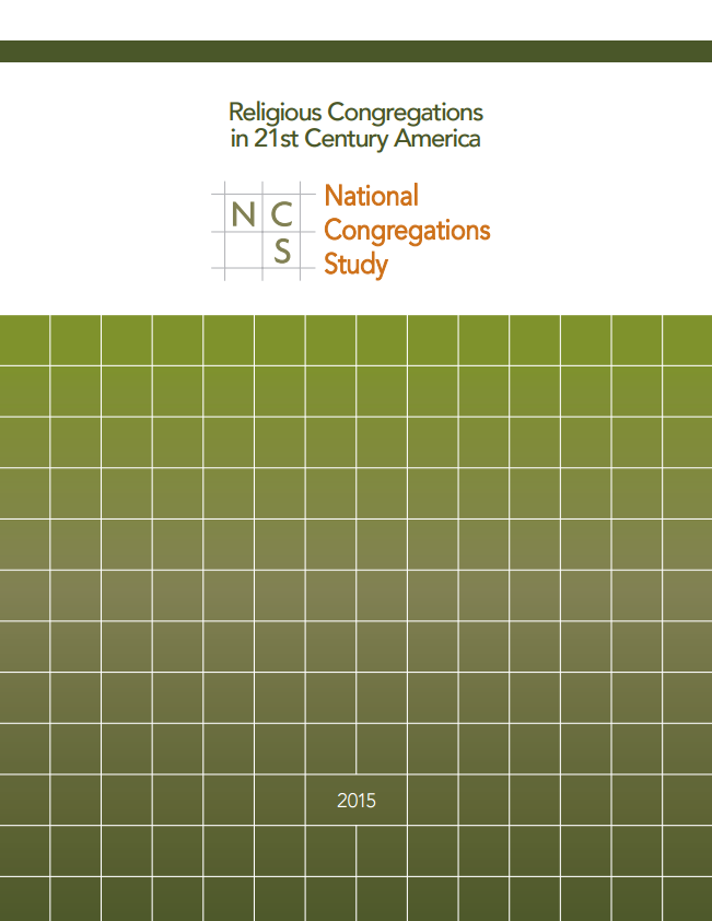 ncs-religious-congregations-in-21st-century-america-2015