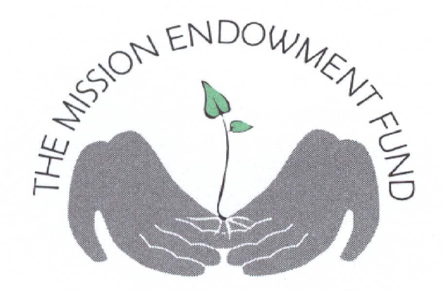 The Mission Endowment Fund
